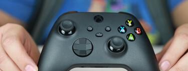 Microsoft confirma que el control de Xbox Series X sufre problemas de desconexión y compatibilidad: habrá actualización para solucionarlo