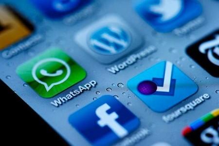 Facebook compra WhatsApp, ¿qué será lo próximo?