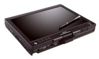 El Dell Latitude XT será multitáctil (en un futuro)
