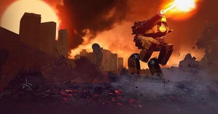 GOG inicia sus rebajas de Navidad con más de 3.000 ofertas y ofreciendo gratis Brigador: Up-Armored Deluxe