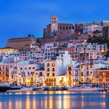 Gastroguía de Ibiza: qué comer en la Isla Blanca (y qué restaurantes no debes perderte)