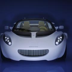 Foto 58 de 94 de la galería rinspeed-squba-concept en Motorpasión