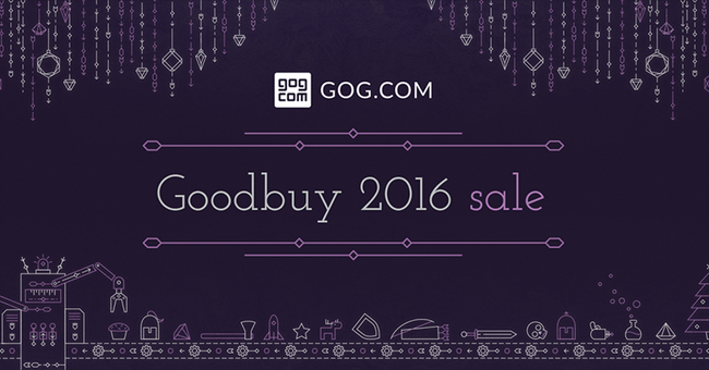 Sale Goodbuy 2016 Eng
