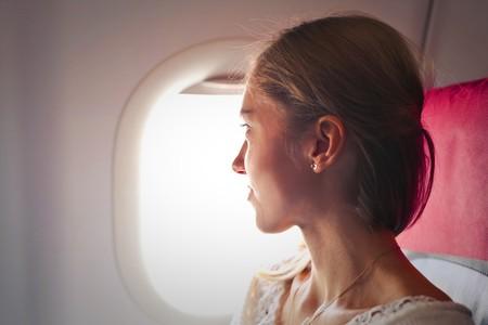 Reserva tu vuelo en Vueling ahora y si cambias de planes puedes modificar la fecha ¡gratis!