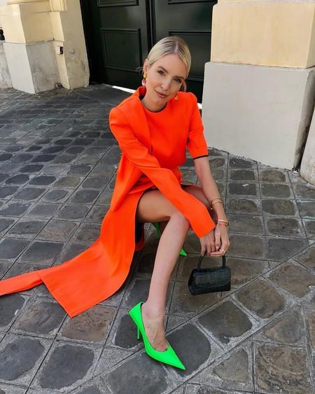 Calzado Neon Streetstyle Oi 2019 02