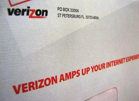 La FCC reacciona ante las facturas exorbitantes del Internet Móvil