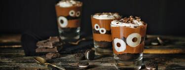35 recetas de Halloween fáciles, rápidas y divertidas para pasar una noche tétrica y deliciosa