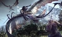 ¿Estáis preparados para los requisitos de The Witcher 3: Wild Hunt en PC?