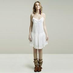 Foto 10 de 18 de la galería muchas-tendencias-para-elegir-en-el-nuevo-lookbook-de-zara-para-mayo en Trendencias