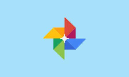 Cómo liberar espacio en tu Android subiendo tus fotos a la nube