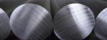 El aluminio, al desnudo: por qué tantos dispositivos de gama alta apuestan por este material