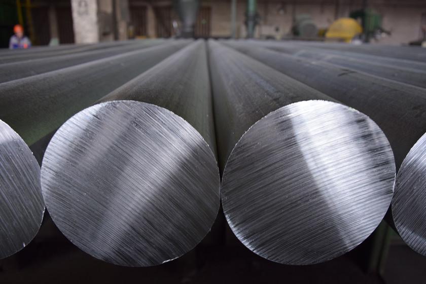 hidroxido de aluminio es malo para la salud