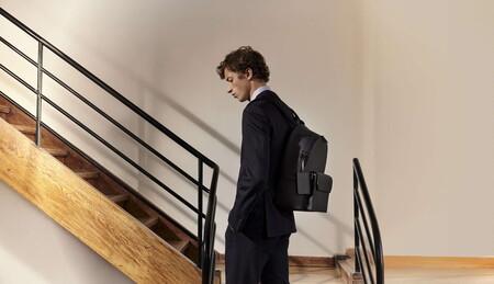 Aerogram De Louis Vuitton La Coleccion Que Celebra La Funcionalidad De Lo Simple 9