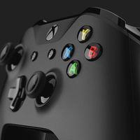Microsoft estaba desarrollando unas gafas de realidad virtual para Xbox, pero archivó el proyecto según CNET