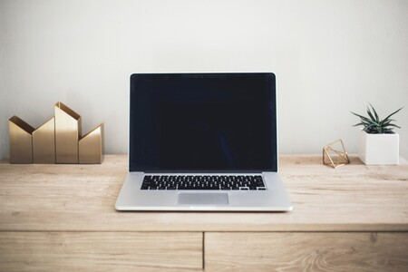 Apple investiga incorporar más feedback háptico en los Mac, según una nueva patente