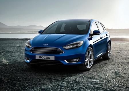 Recall Ford MKZ y Fusion