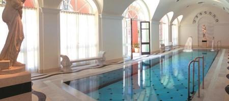 Villa Padierna Palace Hotel 510393 1200x530 1