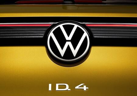 Autonomia Volkswagen Id 4 5