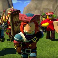¿Quieres un Minecraft gratuito? ¡Prueba Roblox y estas otras seis alternativas!