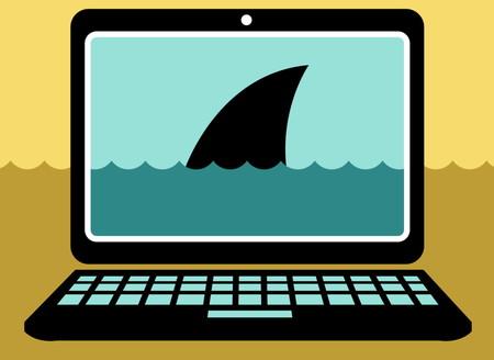 Una vulnerabilidad que ya se está usando para atacar las últimas versiones de Windows no será parcheada por ahora