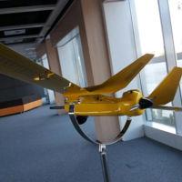 Pegasus tiene los días contados: los drones con radar le van a quitar el puesto