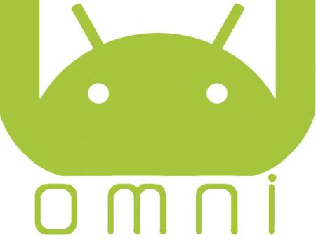 OmniROM agregará la posibilidad de abrir apps a través Hotworks personalizadas