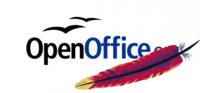 Oracle dona OpenOffice.org a la fundación Apache