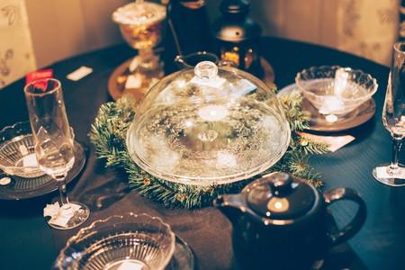 Cinco menús completos de Navidad y Nochevieja para triunfar con nuestros invitados