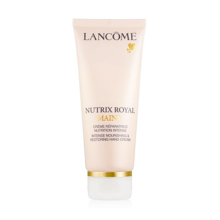 Nutrix Royal Mains De Lancome