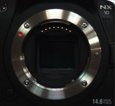samsung-nx-10.jpg
