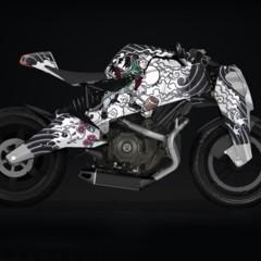 Foto 32 de 44 de la galería 47-ronin-01 en Motorpasion Moto