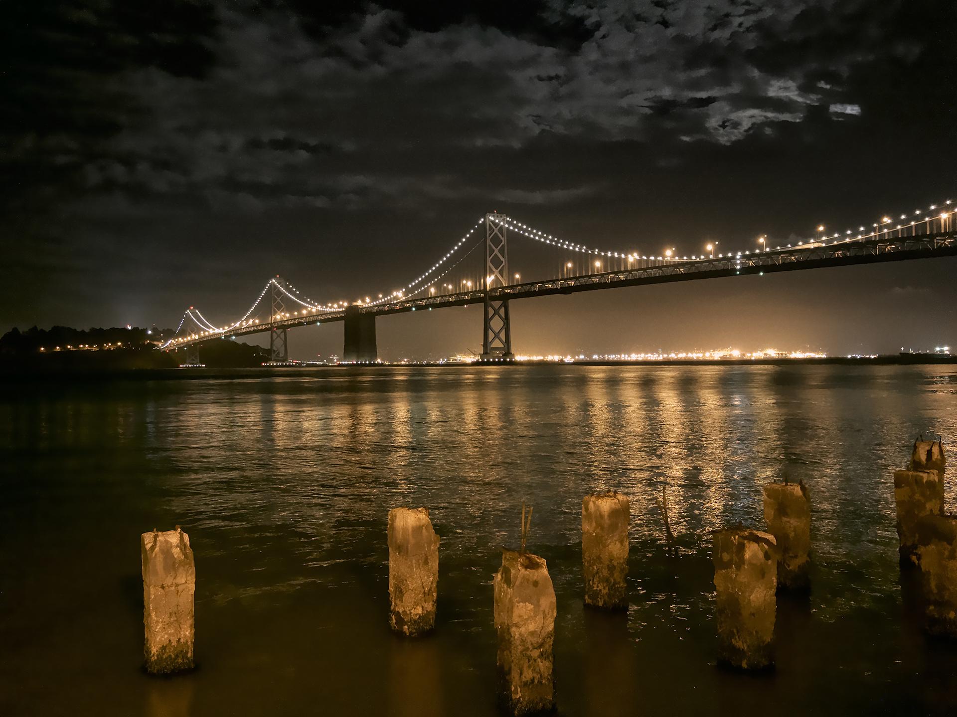 Foto de Light (11/12)