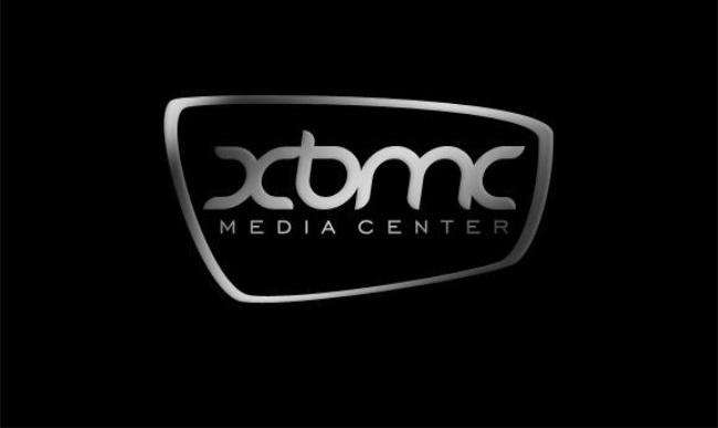 XBMC 12