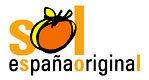 ESPAÑA ORIGINAL, la Feria de las Denominaciones de Origen