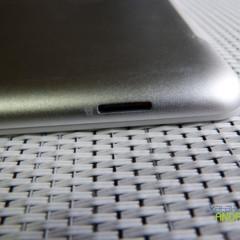 Foto 5 de 15 de la galería engel-tab-10-quad-retina en Xataka Android