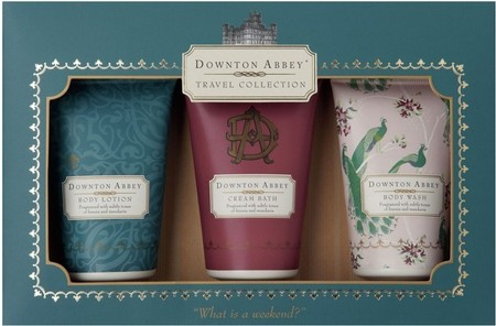 downton-abbey-cosmetics