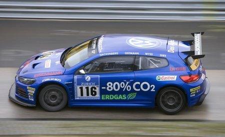 Volkswagen-Scirocco-GT24-CNG-2010