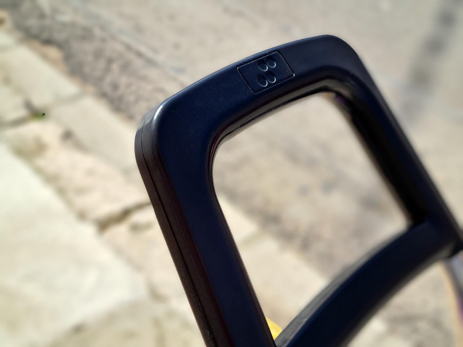 Foto de Samsung Galaxy S20+, galería fotográfica (11/48)
