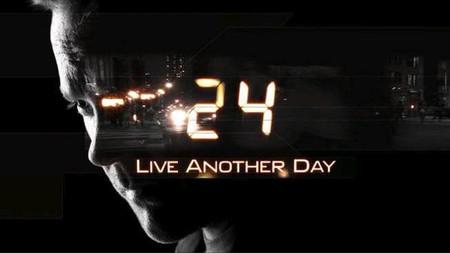 '24: Live another day' aterrizará en FOX el 5 de mayo