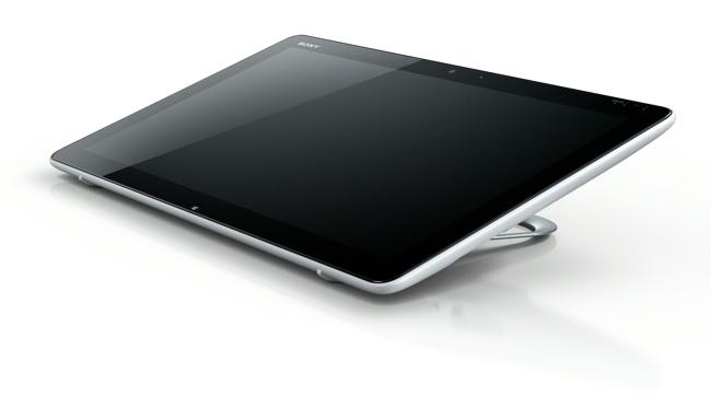 Sony Vaio Tap 20