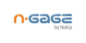Próximos Nokia para N-Gage