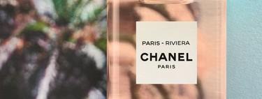 Les Eaux De Chanel Paris - Riviera es  el nuevo aroma que  viene dispuesto a enamorarnos este verano
