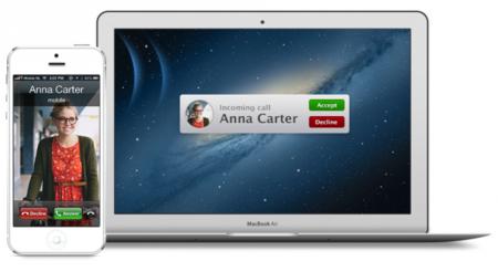 dialogue app mac