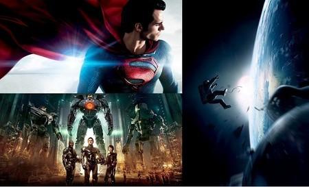 Encuesta de la semana | La mejor y la peor película de 2013