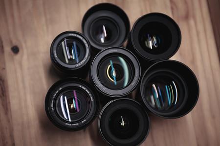 Accesorios Fotograficos No Deberiamos Ahorrar Dinero 02
