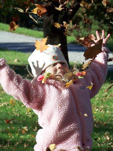 Las medidas más efectivas para prevenir infecciones respiratorias en la temporada fría