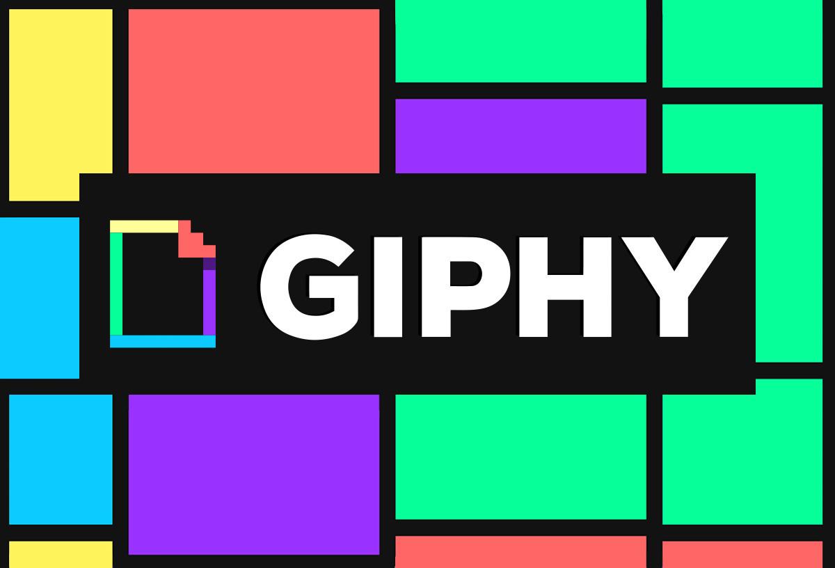 Facebook compra Giphy, la gran plataforma de GIFs, por 400 ...