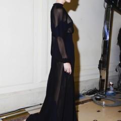 Foto 27 de 30 de la galería valentino-alta-costura-otono-invierno-2012-2012-de-la-sobriedad-al-esplendor en Trendencias