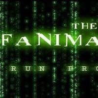El torrent activo más antiguo cumple 18: esta es la historia de cómo los creadores de 'Fanimatrix' ahorraron mucho dinero con él