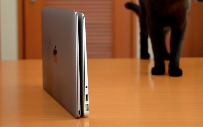 Macbooks